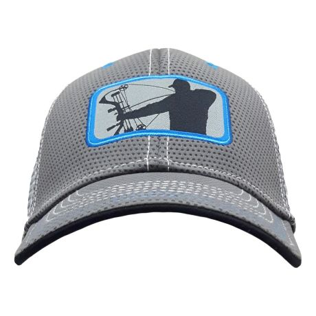 Mouse over image for a closer look. Major League Bowhunter Camo Hat ... 4f1177954db