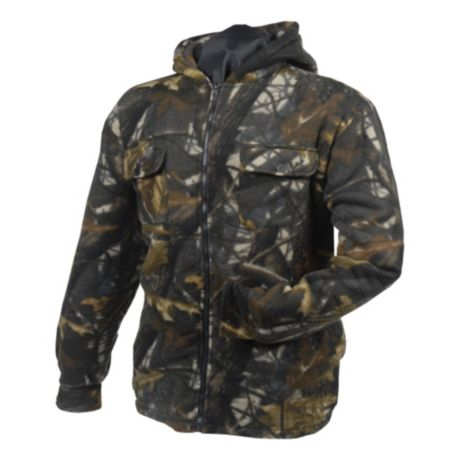Get the best deals on cabelas jackets and save up to 70% off at Poshmark now! Whatever you're shopping for, we've got it.