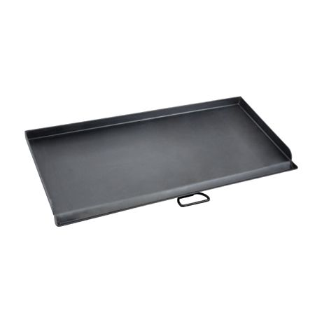 Camp Chef Pro Triple Griddle