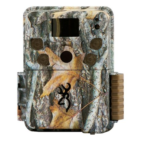 Browning® Strike Force HD Pro 18MP Trail Camera