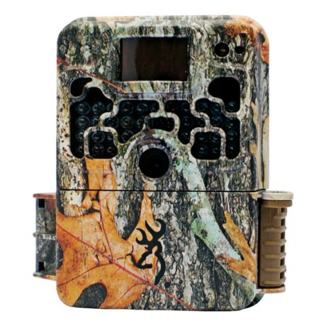 Browning® Strike Force Outfitter 18MP Trail Camera