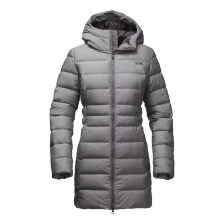 9aaa206cb The North Face® Women's Gotham Parka II | Cabela's Canada