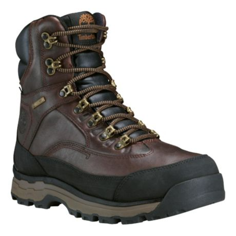 253aa058ec1 Timberland™ Men's Chocorua Trail 2.0 8-Inch Insulated Waterproof Hiking  Boots | Cabela's Canada