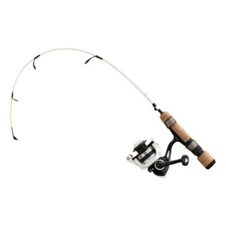 13 fishing thermo ice combo cabela 39 s canada for 13 fishing combo
