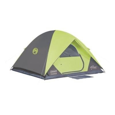 Coleman® Galileo™ 6-Person Dome Tent  sc 1 st  Cabelau0027s Canada & Coleman® Galileo™ 6-Person Dome Tent | Cabelau0027s Canada