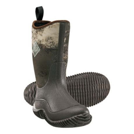 42f0a5ee98b Muck® Youth Hale Boot