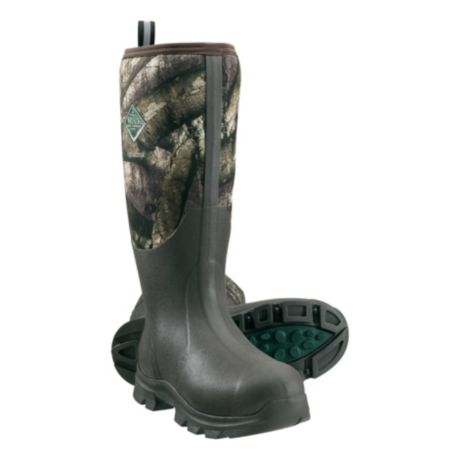 Muck® Unisex Equalizer Rubber Boots