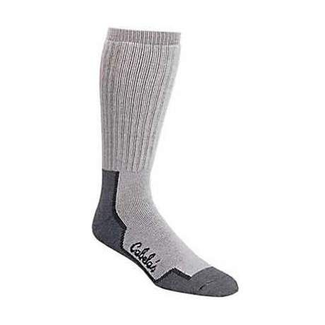 "Cabela's Ultimax® 13"" Heavyweight Sock"