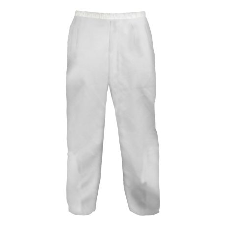TrueTimber® Men's Lightweight Coverup Pant - White