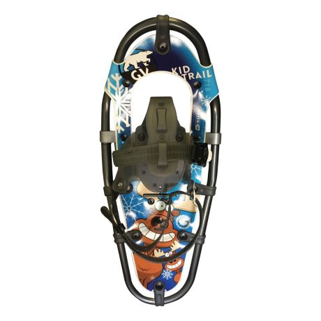 GV Children's Trail Snowshoe