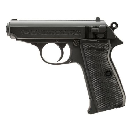 Air Pistols, Pellet Pistol & Air Guns: Air & C02 - Cabela's