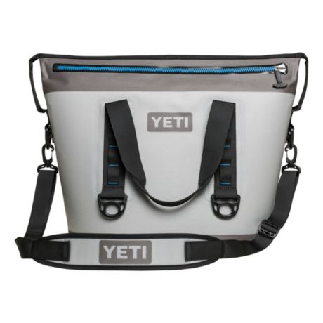 YETI® Hopper™ Two Soft-Sided Bag Coolers