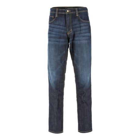 5.11® Men's Defender-Flex Slim Jean