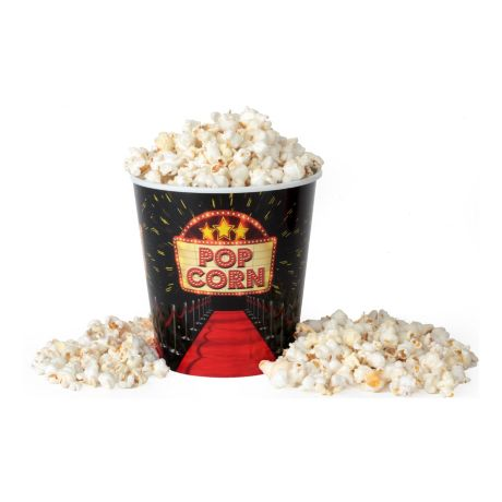 Wabash Valley Farms Red Carpet Premiere Popcorn Tub - In the Field