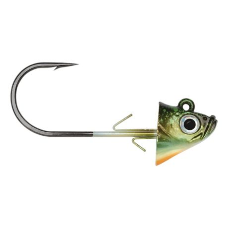 VMC® Swimbait Jig - Bluegill