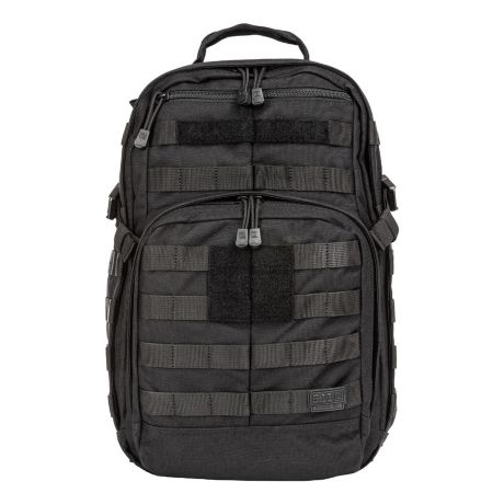5.11® Rush 12™ Backpack - Black