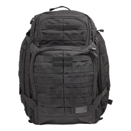 5.11® Rush 72™ Backpacks - Black
