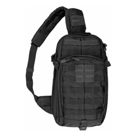 5.11® Rush Moab™ 10 Sling Pack - Black
