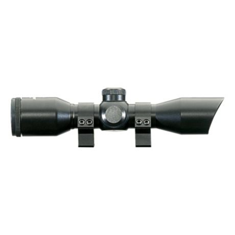 Stoeger Air Rifle 4x32 Scope