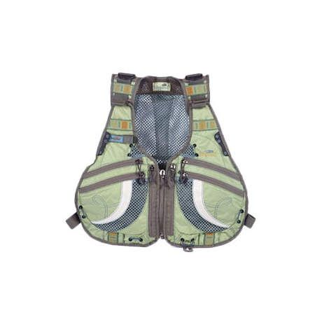 Fishpond Women's Chica Tech Vest