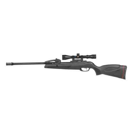 Gamo Swarm High Power Air Rifle w/Scope