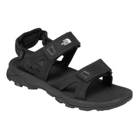 d6a6cc472 The North Face® Men's Hedgehog Sandal II