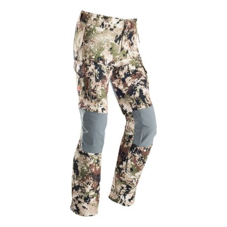 97ad85b002f4a Mouse over image for a closer look. Sitka® Women's Timberline Pant ...