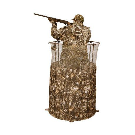 Ameristep Ringer Waterfowl Blind
