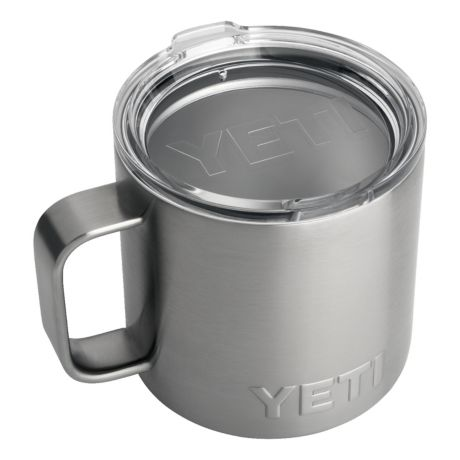 b0cdb9b2552 Mouse over image for a closer look. YETI® Rambler 14-oz.