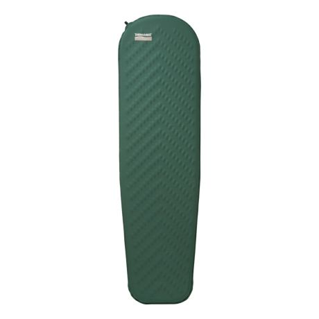 Therm-A-Rest® Trail Lite™ Sleeping Pad
