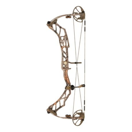 Elite Archery® Impulse 31 Compound Bow