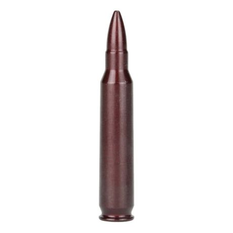 Lyman® A-Zoom Aluminum Snap Caps - .223 Remington