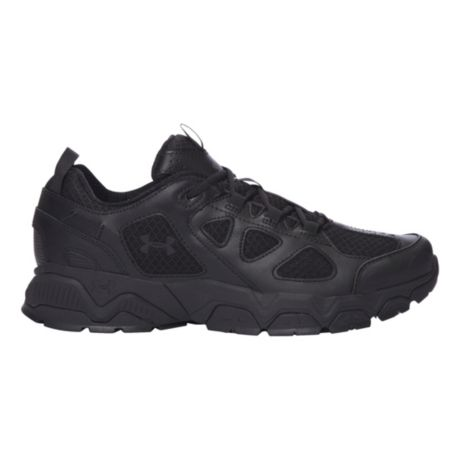 Under Armour® Men's Mirage 3.0 Tactical Shoe