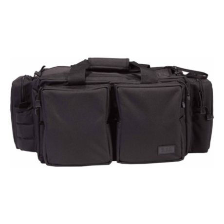 5.11® Range Ready™ Bag - Black