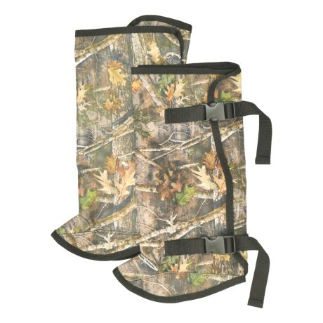 TrueTimber® Field Gaiters