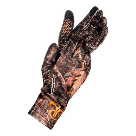 TrueTimber® Men's Lightweight Touchscreen Glove - Kanati