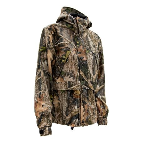 39aacedc987d3 TrueTimber® Youth Drencher II Jacket