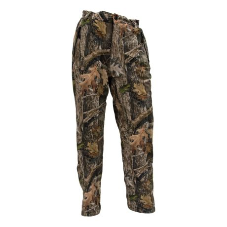 3f5119c0644e TrueTimber® Youth Drencher II Pants