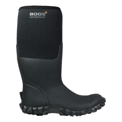 545101e799e86 Bogs® Youth Classic High Handle Boots