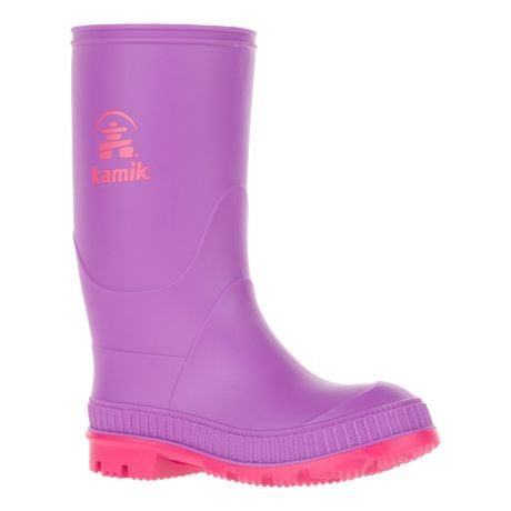 Kamik® Youth Stomp Rubber Boot