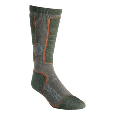 Cabela's Instinct™ Men's 2.0 Crew Socks