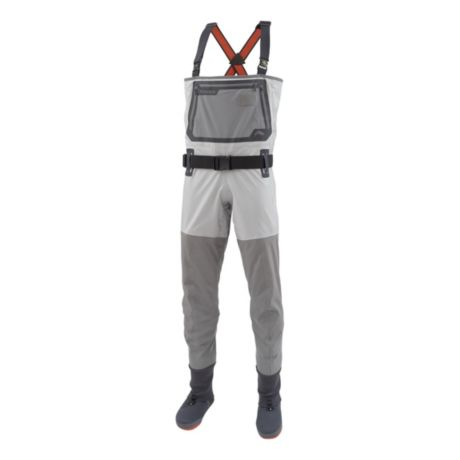 Simms® Men's G3 Guide™ Stockingfoot Waders