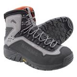 Picture for category Wading Boots