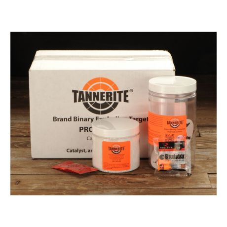 Tannerite® Exploding Rifle Targets - 16 Pack