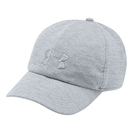79245d746af Mouse over image for a closer look. Under Armour® Women s Microthread Twist Renegade  Cap ...