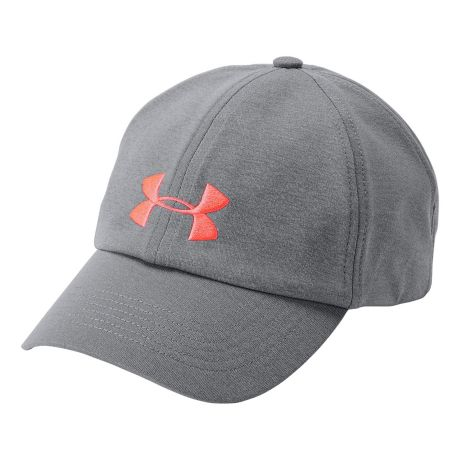 8cddbc7a949 ... Women s Microthread Renegade Cap. Use + and - keys to zoom in and out