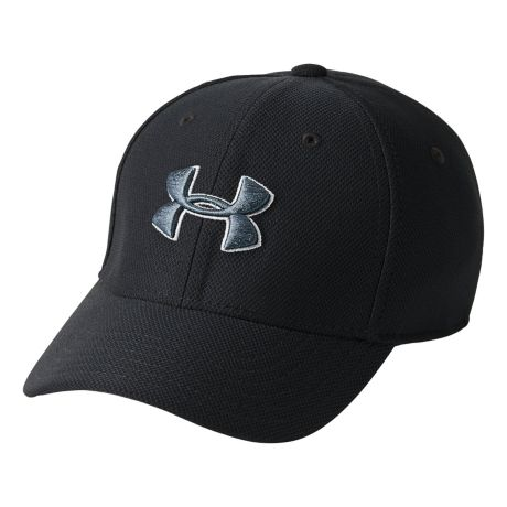9520d63f3b4 Mouse over image for a closer look. Under Armour® Boys  Blitzing 3.0 Cap ...