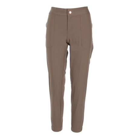 Browning® Women's Laurel Pant