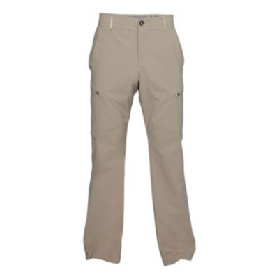 look for special section best supplier Under Armour® Men's Backwater Pant