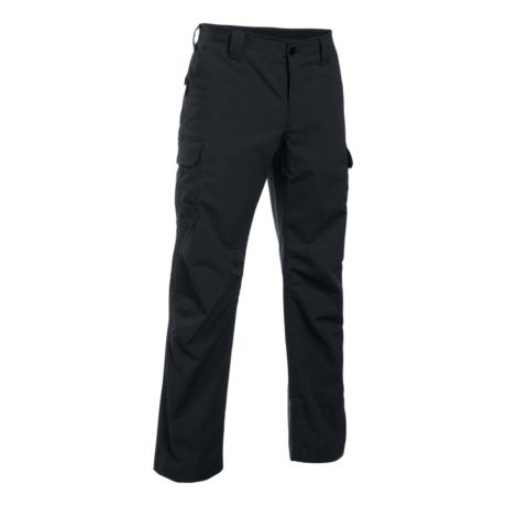 802a9da855e48f Mouse over image for a closer look. Under Armour® Men s Tactical Patrol  Pant II ...